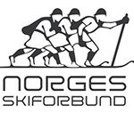Norwegian_Ski_Federation
